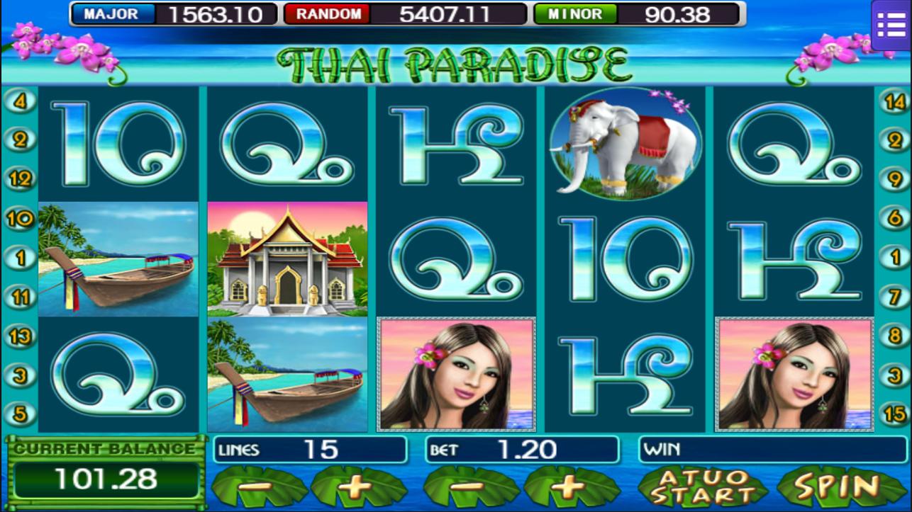 Cashman casino facebook posts
