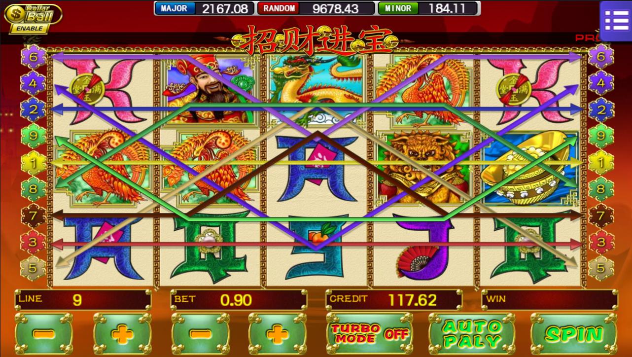mega888 slot game download